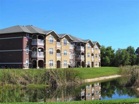 Efficiency Apartment Port St Sanctuary At Winterlakes Apartments Port St Fl
