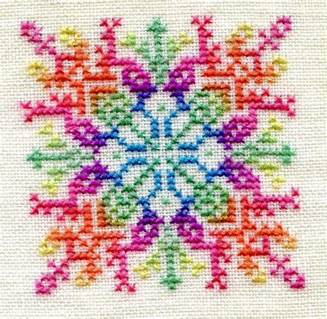 embroidery design cross stitch 1099 best cross stitch designs images on pinterest