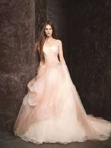 vera wang wedding dresses 2013 wedding dress white by vera wang bridal gowns style vw351157 onewed