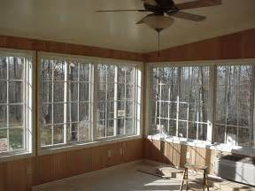 Windows For Sunrooms Sunroom Windows For The Home Pinterest