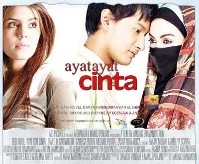 urutan film romantis indonesia daftar film romantis terbaik indonesia mancing info