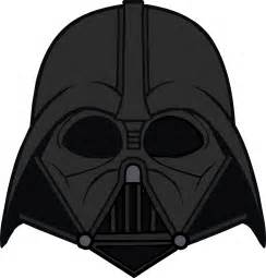 Darth Vader Helmet Template by Darth Vader Helmet Club Penguin Wiki The Free