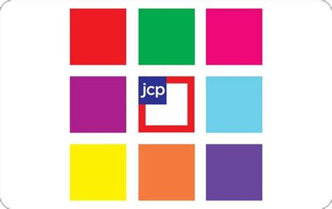 Jcpenney Gift Card Giveaway - jc penney 150 gift card giveaway joyful scribblings