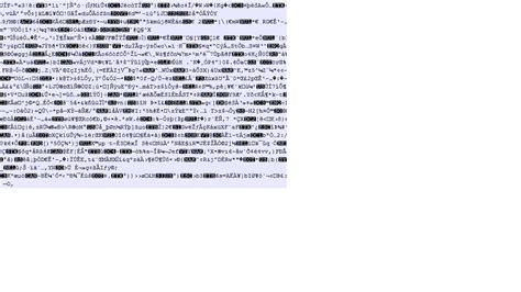 tutorial java httpclient java httpclient download file exle linux calgarynix