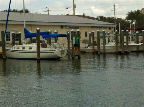 freedom boat club palmetto fl freedom boat club in venice fl manatee chamber members