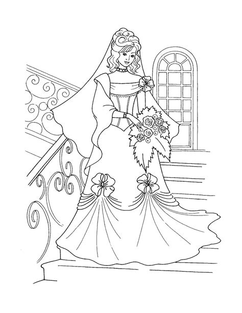 disney coloring pages barbie coloring pages of princess st patrick s day party