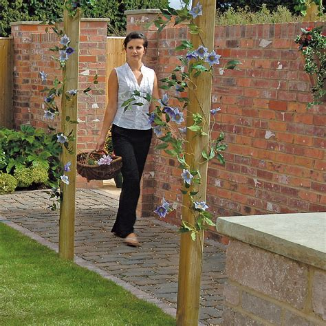 garden walling ideas wall indoor garden design ideas 2012 415x300 indoor garden