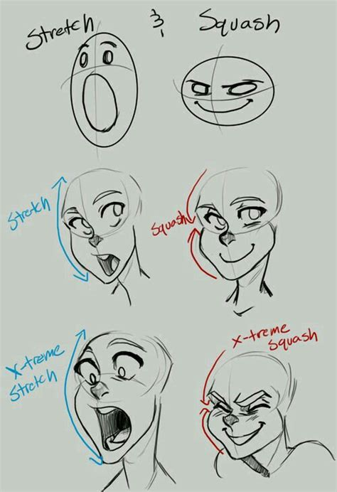 sketchbook animation tutorial also good info not my art art tips and things