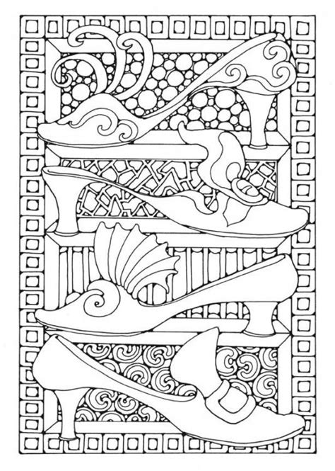 coloring page websites for adults wonderful site for older child and adult coloring pages i