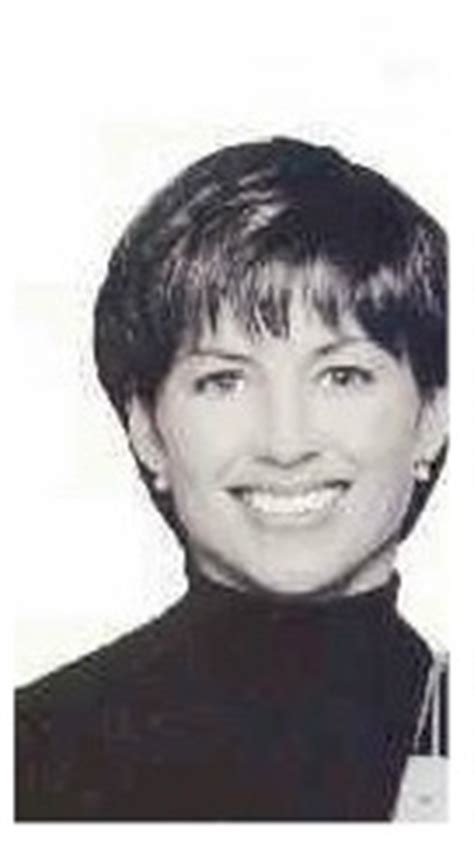 original dorothy hamill hair cut original dorothy hamill haircut short hairstyle 2013