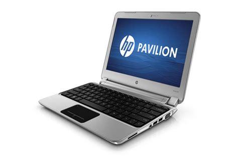 Jual Baterai Hp Pavilion Dm1 hp pavilion dm1 series notebookcheck net external reviews