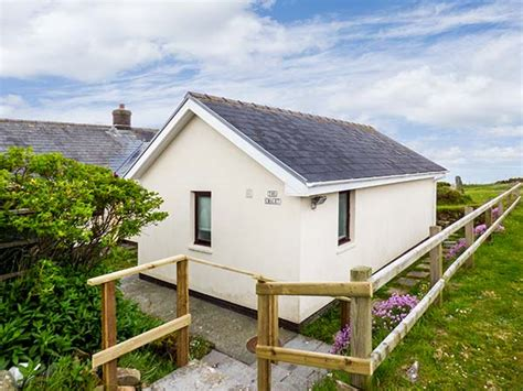 Friendly Cottages South Coast by Coastal Cottages Cottages By The Coast