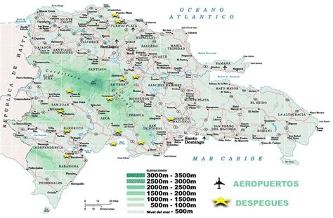 map of republic maps of republic