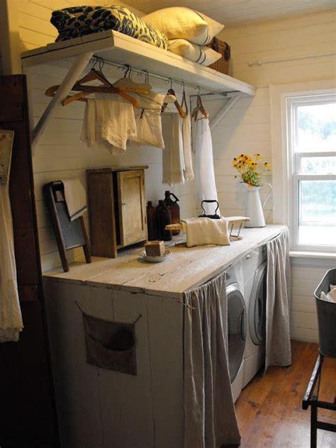 primitive laundry room ideas on pinterest rustic 17 best images about primitive laundry rooms on pinterest