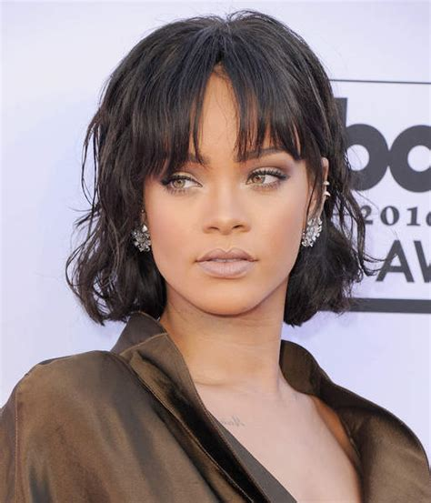 bob haircuts that can be worn curly or straight 25 stunning bob hairstyles for black women