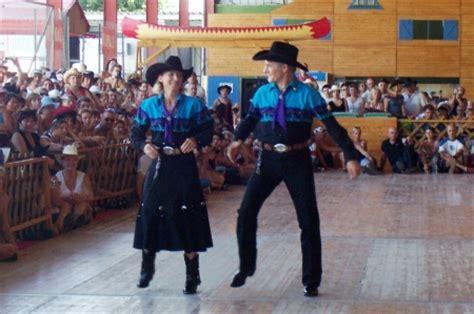 true country swing dance dance