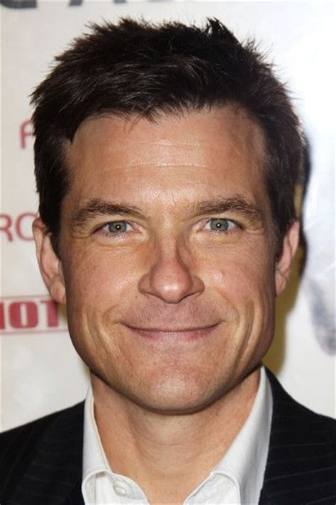 jason bateman good job myrtle and pearl on a hot tin roof mississippi reads