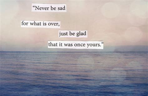 collection sad quotes about photos 35 wonderful collection of best sad quotes