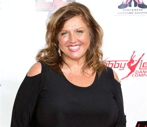 dance moms star abby lee miller charged with fraud ny abby lee miller dance moms star indicted by a federal