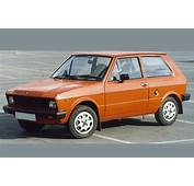The Worst Cars Of 1980's  Page 8 Things Autos