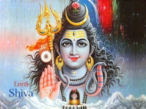 computer wallpaper lord shiva lord shiva wallpapers wallpaper cave