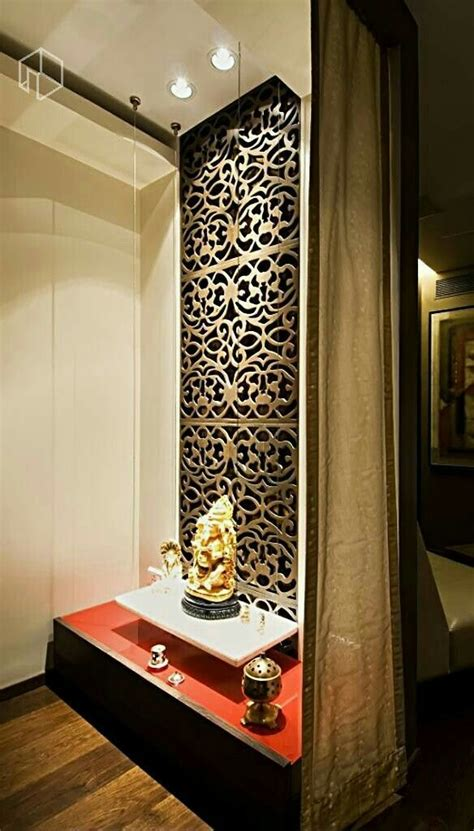 puja room designs 25 best ideas about puja room on pinterest indian
