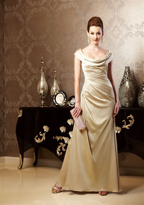 wedding dress design jade k158009