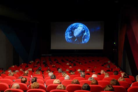 film cine a voir programmes pour enfants aux cin 233 mas 14 20mars binetna