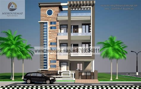 small house plans in chennai under 200 sq ft get floor plans for my house 100 small house plans in