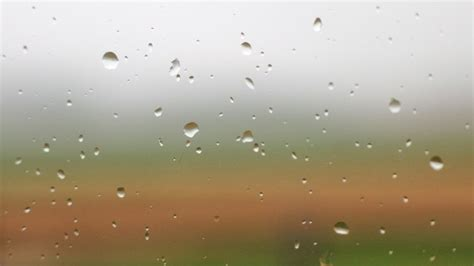 Wasser An Fenster by Weichsp 252 Ler Ins Wasser Beim Fenster Putzen Frag Mutti