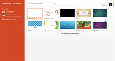 powerpoint presentation themes 2013 free download microsoft powerpoint 2013 download