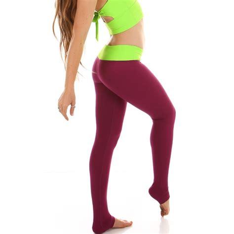 Best Comfort Shoes Rank Amp Style The Ten Best Yoga Leggings