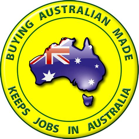 buy australia home livetools machine tool