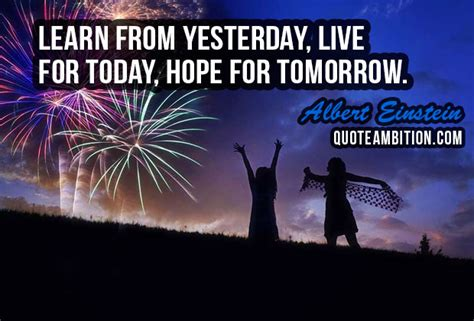 best new years sentiments 70 best new year quotes and sayings