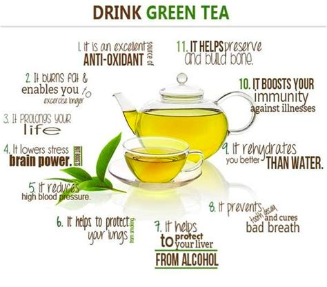 Teh Lipton Green Tea lipton green tea benefits for weight loss lipton green