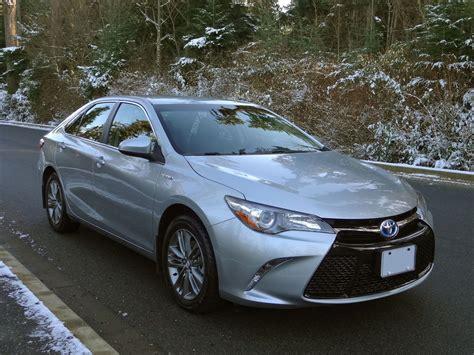 2015 Toyota Camry Se Price Toyota Camry Se 2015 Price Pics Drivins