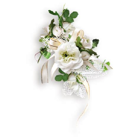 Wedding Wedding Flowers by Wedding Flowers Wedding Pictures