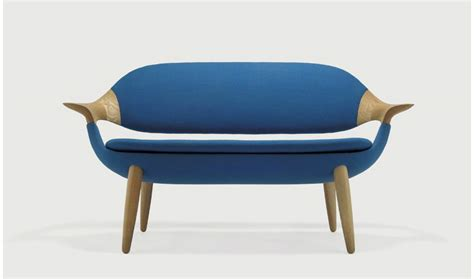 30 sofas for chic homes