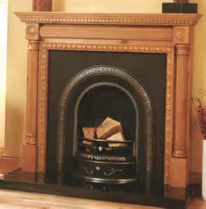 castlestone fireplaces