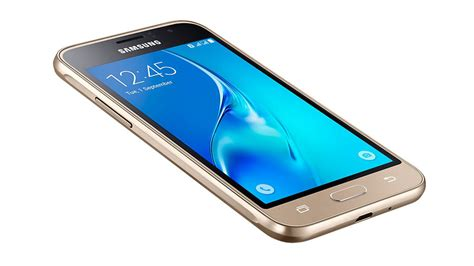 Ram Samsung J1 samsung galaxy j1 mini price specifications features