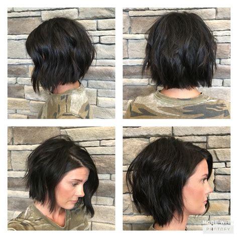 Modern Bob Hairstyles by 681 Best Hair Images On Hair Cut Hair