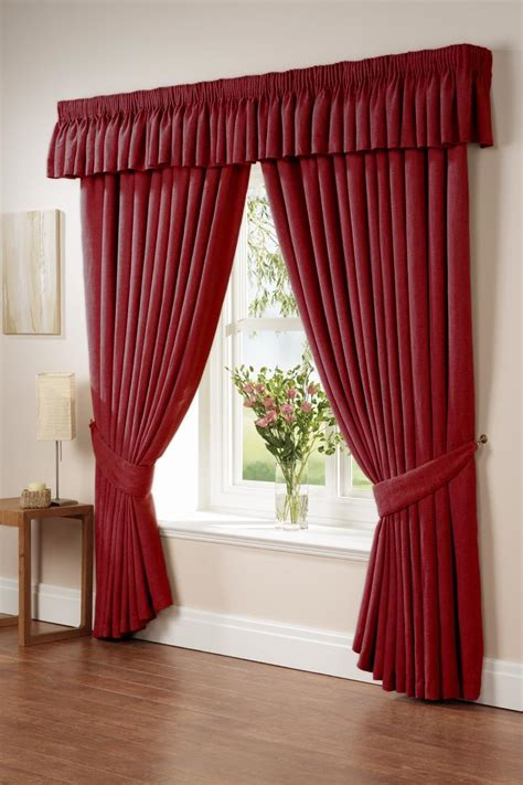 curtain designs gallery curtain designs photo gallery