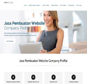 jasa pembuatan website pembuatan toko online jasa pembuatan website jasa pembuatan website toko online