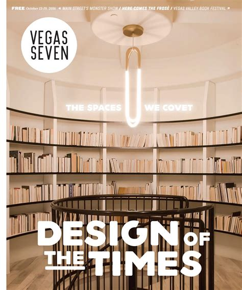 stripnit 7 times in vegas 7 years in books design of the times vegas seven magazine oct 13 19