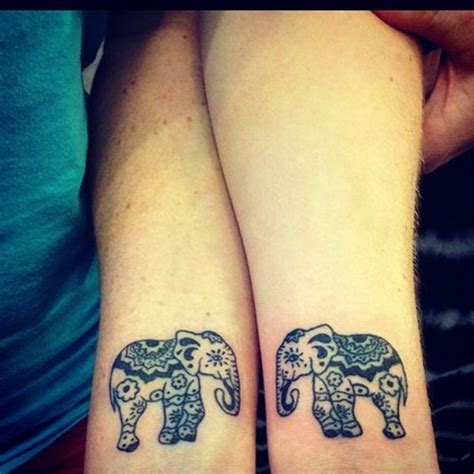 tattoo ideas for best friends 40 forever matching tattoo ideas for best friends