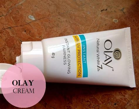Olay Instant Glowing Fairness olay white light instant glowing fairness serum