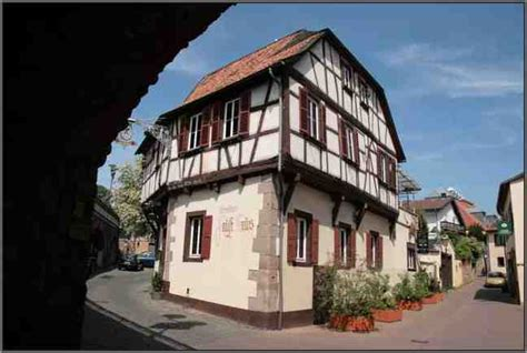Level House R Gebhard Bad Kreuznach 08 05 2011