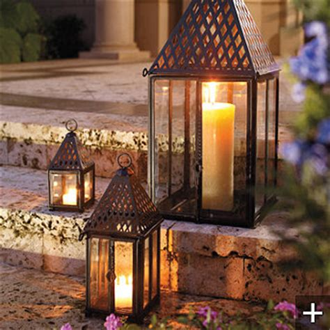 decorating with lanterns archives 183 koehler home decor