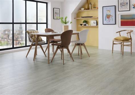 floor ls for rooms designflooring sorano palio wood parkett guenstiger bis zu 70 rabatt auf parkett