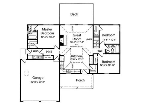 plan 046h 0006 find unique plan 046h 0031 find unique house plans home plans and